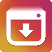 Video Downloader - for Instagram Repost App