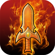 Blade Crafter 2.70 (Free Shopping)