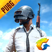 PUBG MOBILE 0.5.0 [Official/Eng]