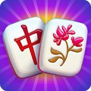 Mahjong City Tours 29.2.3 (Mod Money)