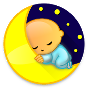 Baby Sleep Instant2.8 build 42 [Unlocked]