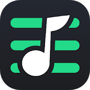 Free Music Player Plus - Offline Music