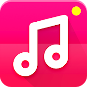 MP3 Player - Music Player1.0.2 [Premium]
