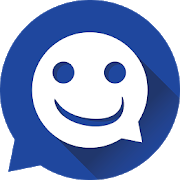 Yazzy Simulator (Fake chat) 1.05.0 [Ad-Free]