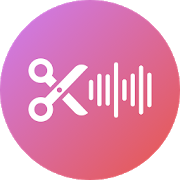 MP3 Cutter - Ringtone Maker And Audio Editor 1.0.17