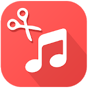 Ringtone Maker - Ringtones MP3 Cutter & Editor1.1.7