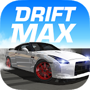 Drift Max4.93 (Mod Money/Ads-Free)