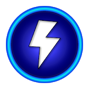 Flash on calls, SMS and notifications 2.4.6 [AdFree]