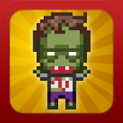 Infectonator1.6.3 (Mod Money)