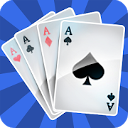 All-in-One Solitaire 1.0.8 (Paid)