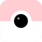 Analog film Pink filters - Pretty Amazing filters 2.3.8 [Premium]