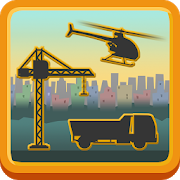 Transport Company - Extreme Hill Game1.1 (Mod Money)