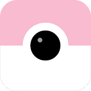 LightPink Filters - Analog film pretty filters 1.0.1 [Premium]