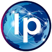 IP Tools - Network Utilities2.12 [Pro]