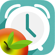 Meal Reminder - Weight Loss 1.8.8 [AdFree]