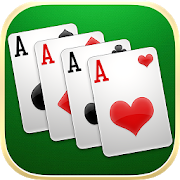Solitaire+1.5.0.115 (Paid)