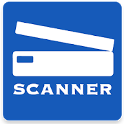 Doc Scanner pro : PDF Creator + OCR 1.6.7 [Patched]