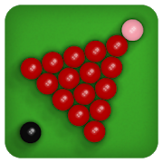 Total Snooker Classic 1.8.1 (Paid)
