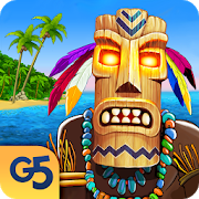 The Island Castaway: Lost World® 1.6.601