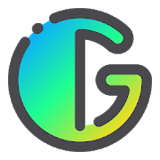GRADION - Icon Pack (SALE!)