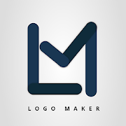 Logo Maker - Free Logo Designer and Creator2.7 by C.A.apps [PRO]
