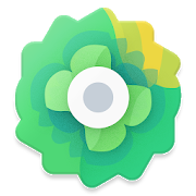 Moxy Icons 4.2 [Patched]
