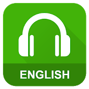 6 Minute English Listening by BBC Learning English 1 3 8
