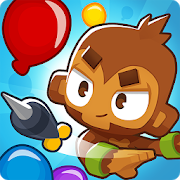 btd4 hacked apk