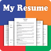 Resume Builder Free, 5 Minute CV Maker & Templates 6.0 [AdFree]
