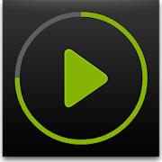 OPlayer - All Format Video Player