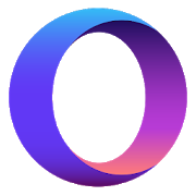 Opera Touch: the fast, new browser with Flow 1.13.1