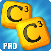 CrossCraze PRO - Classic Word Game 3.35 (Paid)