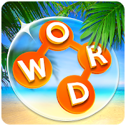 Wordscapes 1.0.54 [Mod]