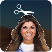 Cut and Paste photos1.5 [Ad-Free]