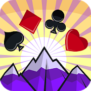 All-Peaks Solitaire 1.5.2 (Paid)