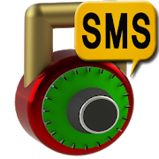 Protect SMS Pro -Lock and Send SMS -En/De Crypt4.0.0 [Paid]