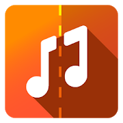 Ringtone Maker Wiz1.3 [AdFree]