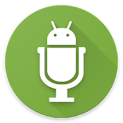 Dictadroid Voice Recorder2.0.4 (Paid)