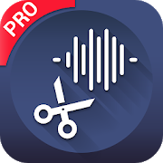 MP3 Cutter Ringtone Maker Pro 39 [Paid]