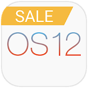 OS 12 - Icon Pack1.1.1 [Patched]