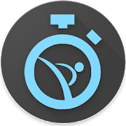 Interval Timer - Workout timer3.4.1 [Pro]