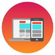 Web2Apk Pro-Create your own web2app quicklyerter 1.6-paid