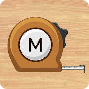 Smart Measure Pro2.5.8 [Patched]