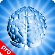 Word Games Pro 1.2.4 (Paid)