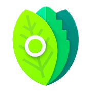 Minty Icons Pro