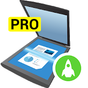 My Scans PRO - PDF Scanner3.3.3 [Patched]