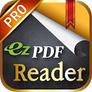 ezPDF Reader PDF Annotate Form 2.6.9.13 build 313 [Patched]