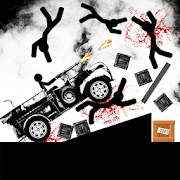 Monster Truck Killer: Free Racing Car 2.0.3.3.1 (Mod Money)