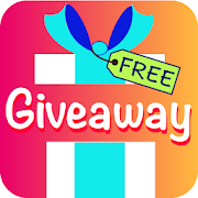 100% real) Free Giveaway: Free Gift Card/Gifts App