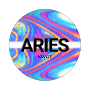 ARIES COLORS KWGT